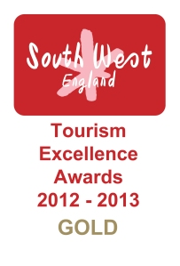 south_west_award_2012-2013-gold